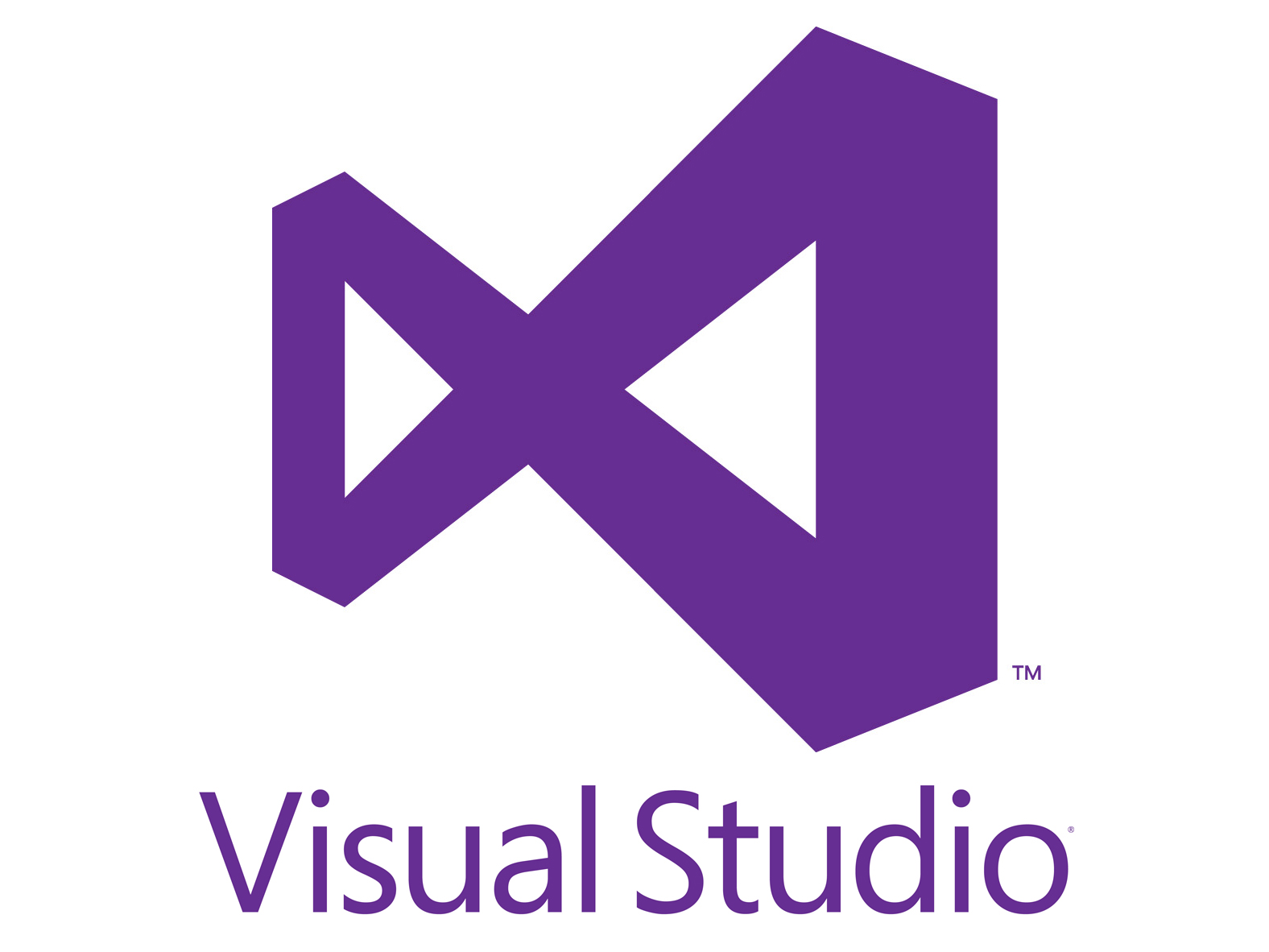 Visual Studio Development